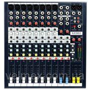 Микшерный пульт JB sound EPM 6 фото