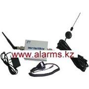 Усилитель GSM сотового сигнала, Репиторы продажа в казахстане фото