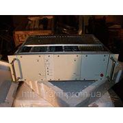 Система ЕМС1000 с усилителями ЕМС1511 фото