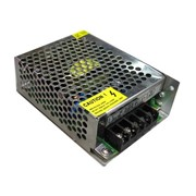 Профессионал. блок питания PA3512 или PC1235 фото