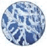 Вата минеральная базальтовая фото