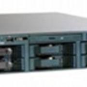 Оборудование IP Телефонии Cisco Call Manager фото
