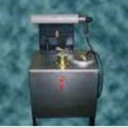 Стол для очистки воздушного фильтра фото