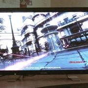 Аренда 3D-мониторов PHILIPS фото