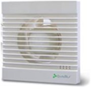Вытяжной вентилятор Ballu BN-100T фото