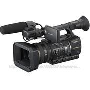 Видеокамера Sony HXR-NX5E фото