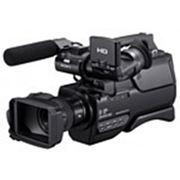 Видеокамера Sony HXR-MC2000E фото