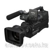 Sony HVR-HD1000E фото