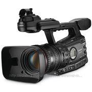 Видеокамера Canon XF 305 фото