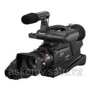 Panasonic HDC-MDH1GC-K фото