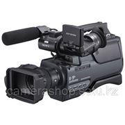Профессиональная видеокамера Sony-DCR-SD1000e фото