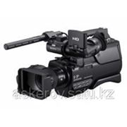 Sony HXR-MC1500P фото