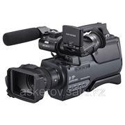 Sony DCR-SD1000E фото