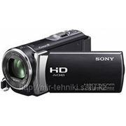 Видео камера Sony HDR-CX190 фото