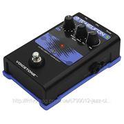 Педаль эффектов t.c.electronic VoiceTone C1 фото