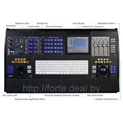 Euphonix MC Media Application Controlle фото