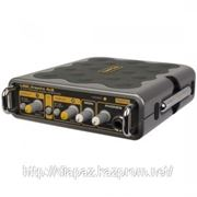 Аудио-интерфейс Link Fire Wire TAPCO фото