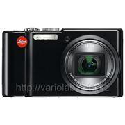 Leica V-LUX 40 фото