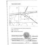 ЗУ в Карасайском, Илийском районах Алм. области фото