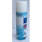 Гидрофобные материалы NANO Water-Proofer фото