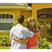 Страхование недвижимости и имущества – программа «Полис землетрясение» фото