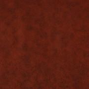Винилискожа Светло-коричневый 574_505 523_728 фото