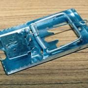 Мышеловка покрытие цинк фото