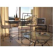 Продажа Объектов Зарубежом, Недвижимость Кипра, поселок ChelseyVillage фото
