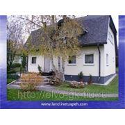 Предлагается дом на берегу Рижского залива Балтийского моря фото