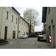 Предлагается коммерческая недвижимость в Риге фото