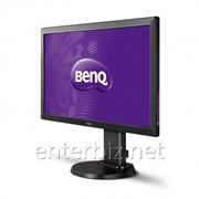 """Монитор BenQ 24"""" RL2460HT Black фото"""