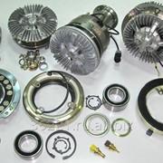 Уголок на энергоаккумулятор, тормозную камеру модель 32053-3552296 фото