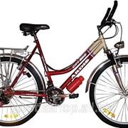 Велосипед Ardis 26 City Bike Woman CTB фото