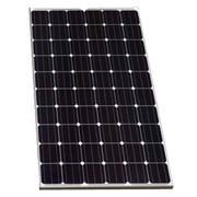 Сонячна панель Altek ALM-140М 140Вт фото