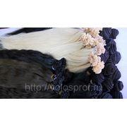 Волосы славянка 70 см с капсулой фото