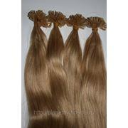 Волосы купить недорого для наращивания фото