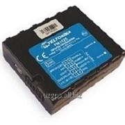 GPS/GSM трекер FM1125 фото