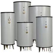 Рекуператор тепла 200 литров для установки охлаждения молока фото
