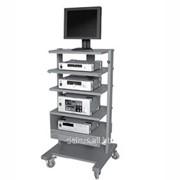 Базовые наборы оборудования для эндохирургии, MGB фото