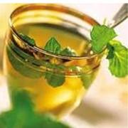 Чай седативный, Препараты седативные фото