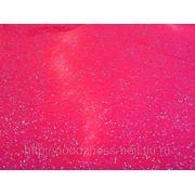Пыль-блестки 1920 в пакете розовато лиловый фото