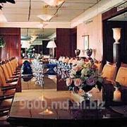 Деловой туризм (MICE):- Переговоры, Семинары, Конгрессы, Конференции, Выставки фото