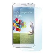 Пленка Remax Samsung Galaxy S4 GT-i9500 Diamond фото