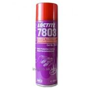 Защитное покрытие (консервант) для металла, спрей, Loctite 7803 400 ml фото
