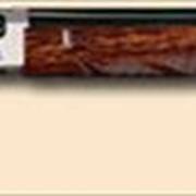 Оружие огнестрельное гладкоствольное Caesar Guerini Gladius фото