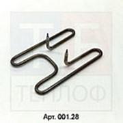 ТЭН-117-8-10/1,2 Т220 фото