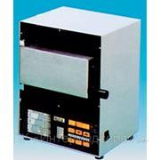 Муфельная печь Programix TX 25 фото