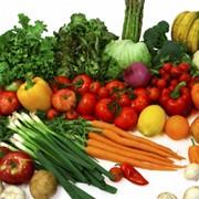 Свежие и свежезамороженные овощи-фрукты из солнечного Узбекистана фото