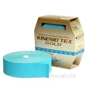 Тейп Kinesio Tex Gold фото