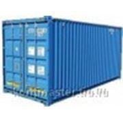 Продам контейнеры фото